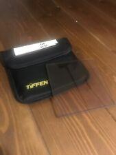 Tiffen Filter 4x4 81EF