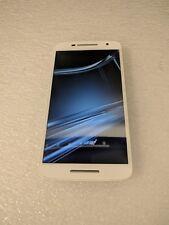 Motorola Droid Maxx 2 XT1565 (Verizon) - Clean ESN - 16GB - Android - Used