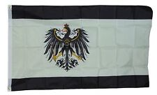 West Prussia Province State Flag 1886-1920 Variant 3 X 5 Feet 3x5 New Alternate