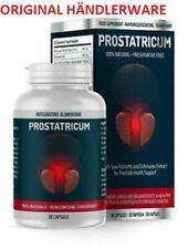 Prostatricum - 30 cápsulas%% nuevo%% envío directo del comerciante de eBay. de descuento%%