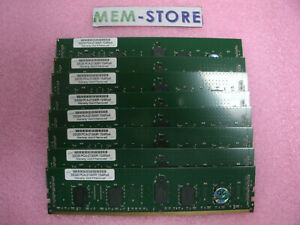 256GB 8x32GB DDR4-2666Mhz RDIMM Memory TSV for SuperMicro servers special price
