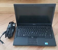 Dell Latitude E4310 Laptop IntelCore i5 M520 2.40GHz/4GB/320GB HD