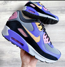 Nike Air Max 90 sneaker lifestyle casual