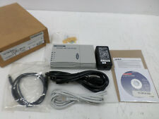 Symbol Spectrum24 Wireless LAN Client Bridge w/ AC Adapter CB-1000-0000  - NIB!