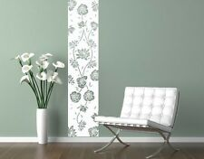 Rose Twine Decorative Strip - highest quality wall decal stickers