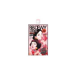 Ver.88 BB Dewy Look SPF 30 PA++ #Peach Scent 5 ml/0.17 fl oz