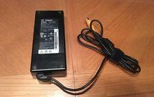 Genuine  IBM ThinkPad G40 G41 16V 7.5A 120W AC Power Adapter  02K7085 / 02k7086