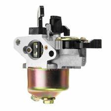 NEUF carburateur pour Honda G100 GXH50 moteur à essence avec huile pipe et