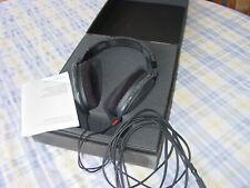 Sennheiser HD600 offener Kopfhörer in sehr gutem Zustand