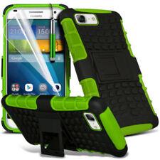 Fundas y carcasas Para Huawei Ascend G7 para teléfonos móviles y PDAs Huawei