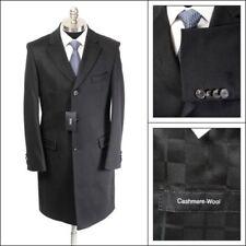a9abbc01c4eb HUGO BOSS Overcoats for Men for sale