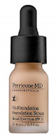 Perricone MD No Foundation Foundation Serum, .3 Fl Oz