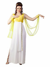 Kostüm Griechin Aphrodite Gr.M Fasching Karneval Göttin