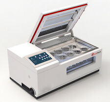 Automated Nitrogen Sample Concentrator, M8 Evaporator System by LabTech