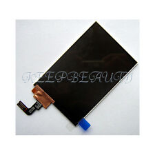 LCD Screen Display Replacement Parts Fit For Iphone 3GS