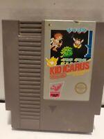 Kid Icarus (Nintendo Entertainment System, NES) Five (5) Screw