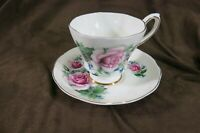 Royal Grafton Fine Bone China Cup and Saucer Tea Cup and Saucer Fine China