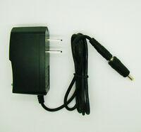 US Plug AC/DC 15V 1A 1000mA Power Supply Cord & adapter 4.0mm x 1.70mm