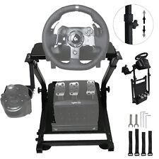 G920 Steering Wheel Stand Supporto Per Logitech G27 G25 G29 E G920 Volante