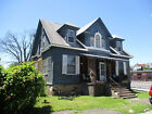 TRUSTEE SALE! OCCUPIED 2-UNIT IN ALTOONA PA! FREE & CLEAR - NO RESERVE!