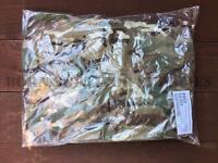 NEW BRITISH ARMY MTP RUCKSACK BERGEN COVER LARGE - Multicam PLCE Backpack Bag