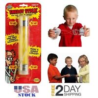 Be Amazing Toys Energy Stick In Science Learning Education , New, Free Shipping