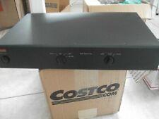 Classic Adcom GDA-600 DAC **Fine Condition** Ready to Mod!