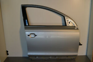 Orig. Audi Q7 4L Beifahrertüre Vorne Rechts 8K0959802A 4L0837462B 4L0831312 5