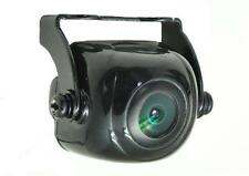 New 600 TV lines HD 170°SONY CCD image sensor reversing camera-CLEARANCE SALE