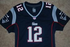 99d8be73 Nike Women New England Patriots NFL Fan Apparel & Souvenirs for sale ...