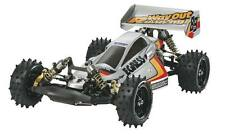 NEW Tamiya 1/10 Egress Off-Road Buggy 4WD Kit 58583