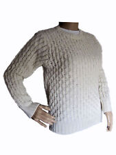 Ladies Pure Lambswool sweater