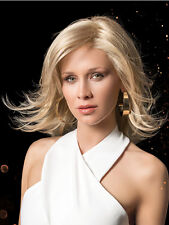 Splendid Ellen Wille Wig Lace Front Monotop Hand Tied Authentic U Pick Color NEW
