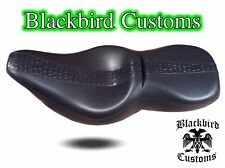 Harley Road Glide (GATOR Seat Cover ONLY 2004-2007)