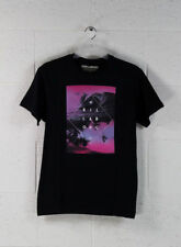 T-shirt Uomo Billabong Cross Section Nero 7143459 XL