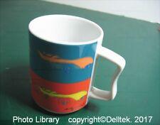 Rosenthal Studio-line Andy Warhal Mug 8.5x7cm