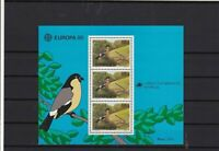 Portugal Mint never hinged Stamps Ref 14377