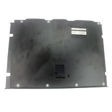 S220-V DH220-5 EPOS-V Control Unit 543-00055 For Doosan Excavator, 1 year wty
