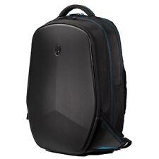 Alienware 17 Vindicator Backpack V2.0 - For ALIENWARE Laptops up to 17''