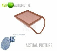 BLUE PRINT ENGINE AIR FILTER AIR ELEMENT OE REPLACEMENT ADP152207