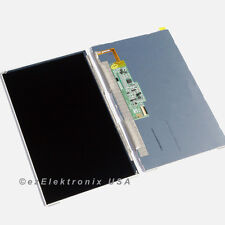 USA New Samsung Galaxy Tab 2 7.0 P3100 P3110 LCD Display Screen Replacement Part