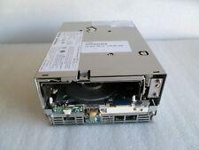 Tandberg Data IBM LTO ULTRIUM 3  MATRIX SCSI TAPE DRIVE P/N:23R5102