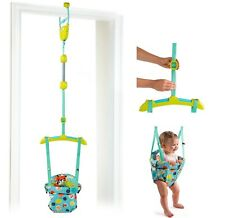 3ed6389ded0 Bright Starts Door Bouncers for Babies for sale | eBay