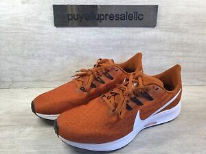 Men's Nike Air Zoom Pegasus 36 TB 'Desert Orange' BV1773-003 Size 7.5