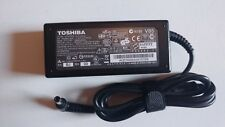 Toshiba Satellite C70 PA3822U-1ACA ADP-45SD AC Adapter Charger +Cable