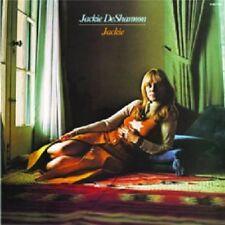 NEW! Jackie DeShannon- Jackie Plus CD (Rhino Handmade) 24 Tracks RARE OOP