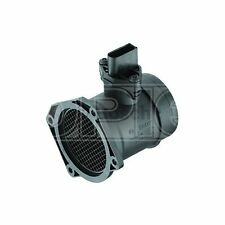 Bosch Masse Air Flow Capteur 0280218013