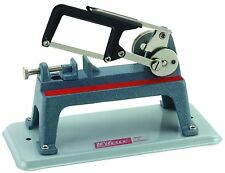Wilesco M 60 Hack Saw for Live Steam Engine Toy Tin Toy