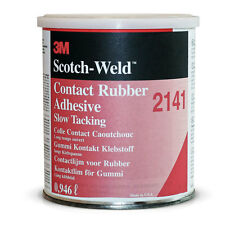 3M Scotch-Weld Contact Rubber Adhesive 2141 Haftvermittler Grundierung