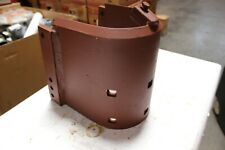 Cleveland Trencher B3705 Trencher Bucket New